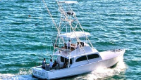 Islamorada Fishing Charter Boat Listings in the Florida Keys